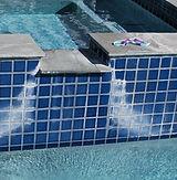 pool-tile-cleaning-carmel-valley.jpg