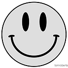 smiley-face-images_edited.png