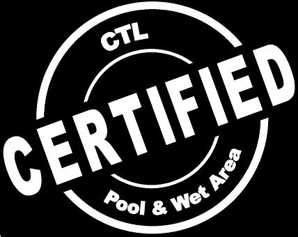 CTL Cert8 angled final.jpg