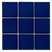 97-15 Mosaic Tile Sheet.png