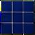 97-15 Mosaic Tile Sheet.png