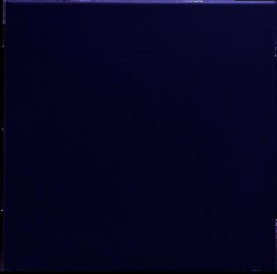 200-144 Single Tile.png