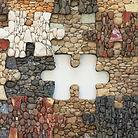 puzzle tiles.jpg
