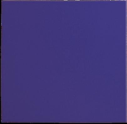 200-1150 Single Tile.png