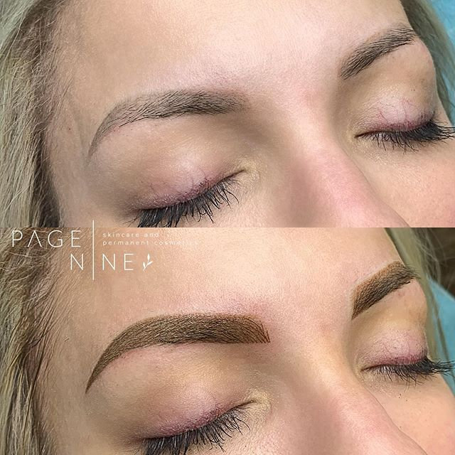 Extended Yearly Touch Up 18-24mo