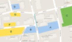 trinity-parking-map-800.2.jpg