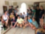 seminarian room project.png