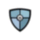 Blue Logo white.png