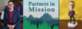 Partners in Mission with Bishop2a.jpg
