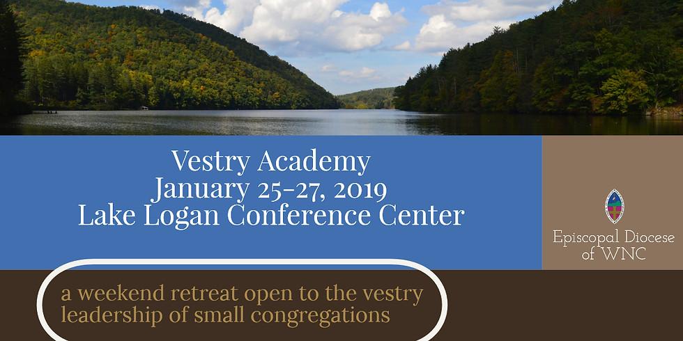 Vestry Academy