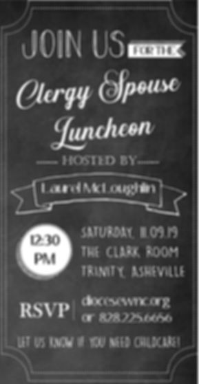 Clergy Spouse Lunch Invitation 2019.jpg
