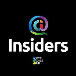 Insiders_logo.jpg