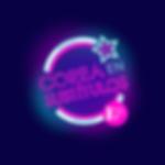 LogoCoreaEnSubs.png