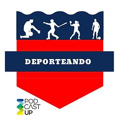 LogoDeporteando.png