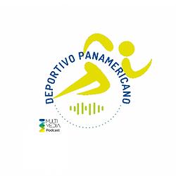 Deportivo_Logo.png