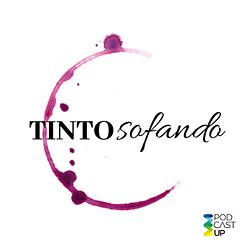 LogoTintosofando.png