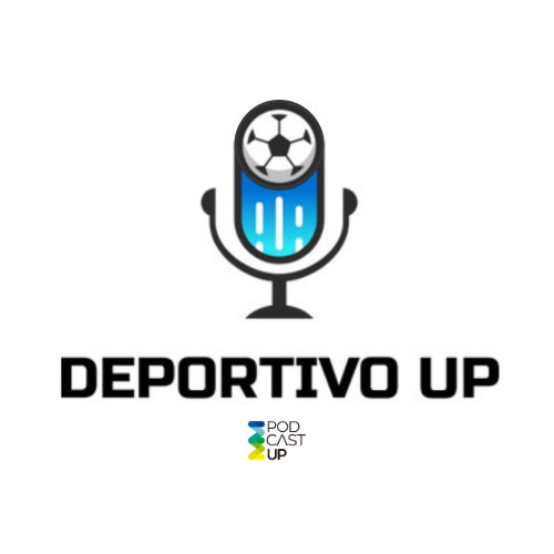 Logo Deportivo con Podcast.png