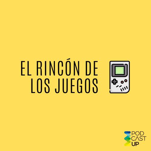 LogoElRincon.png