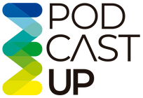 Logo Podcast UP.png