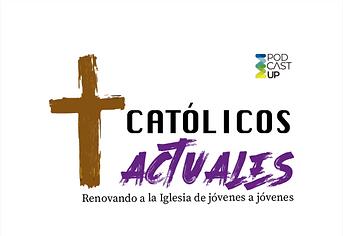 LogoCatólicos.png
