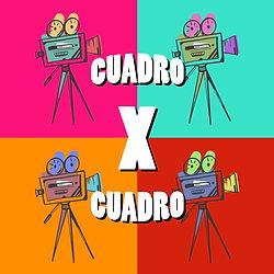 CuadroxCuadro9.jpg