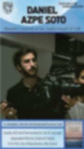Screen Shot 2018-10-25 at 13.54.22.png