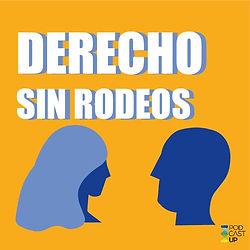LogoDerecho.jpg