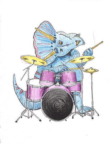dinosaur rock_1.JPG