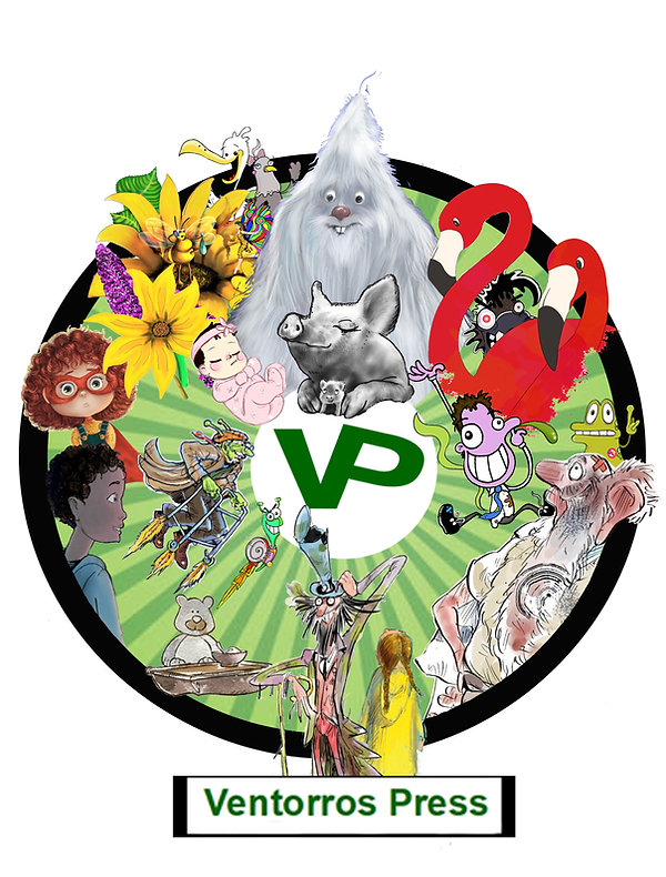 VP Character Logo 1.jpg