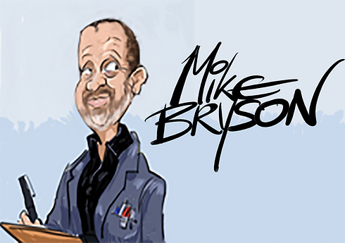 Mike Bryson.png