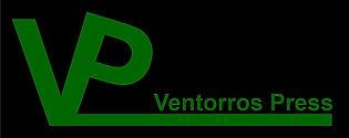 Logo -  V 006 - Black Background - Cropp