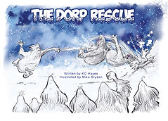 Dorp Rescue Cover.jpg