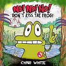 FROG FRONT COVER.png