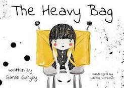 The Heavy Bag.jpeg