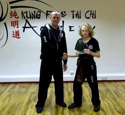 48-Kung-Fu-Academy-2016