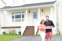 Why You Should Use a Realtor When Buying Your First Home