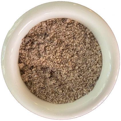 Balsamic Kalamata Salt