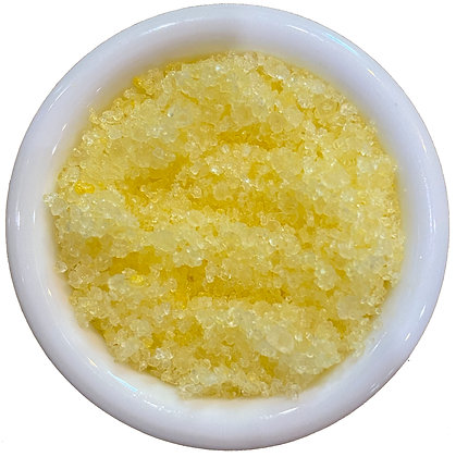 Honey Bee Oatmeal Bath Salt
