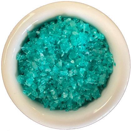 Tranquility Bath Salt