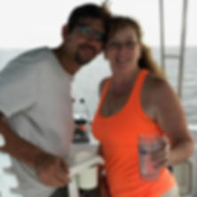 Dan_Lisa_on_boat.jpg