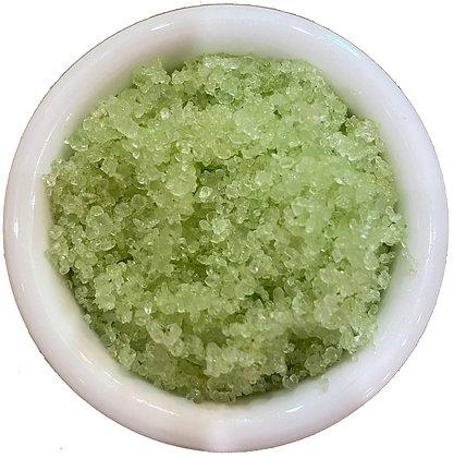 Honeysuckle Bath Salt