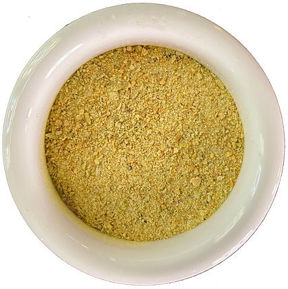 Nutritional Yeast Salt