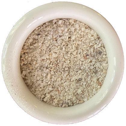 Sizzler Salt