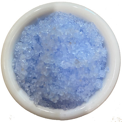 Midnight Moon Bath Salt