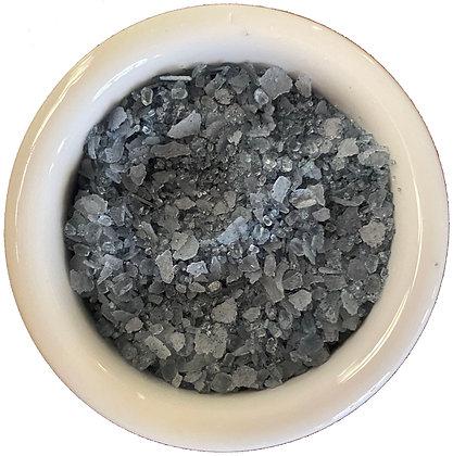 Tuxedo Bath Salt