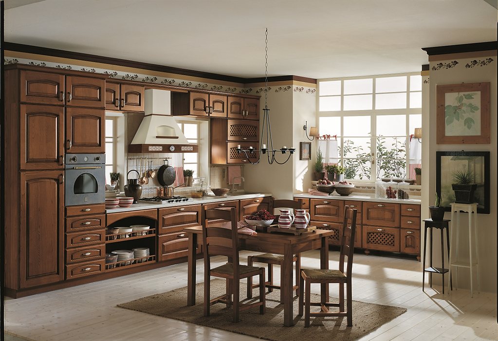 Cucine Ala Catalogo. Ala Cucine Interesting With Ala Cucine Finest ...