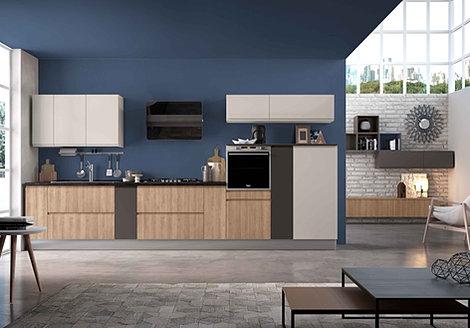 ala cucine | sito ufficiale | cucine moderne - Ala Cucine San Marino