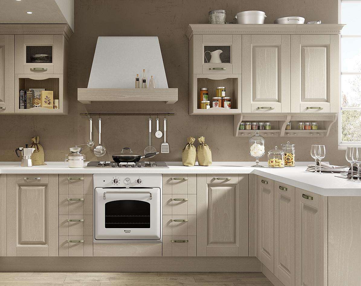 ala cucine | sito ufficiale - Ala Cucine San Marino