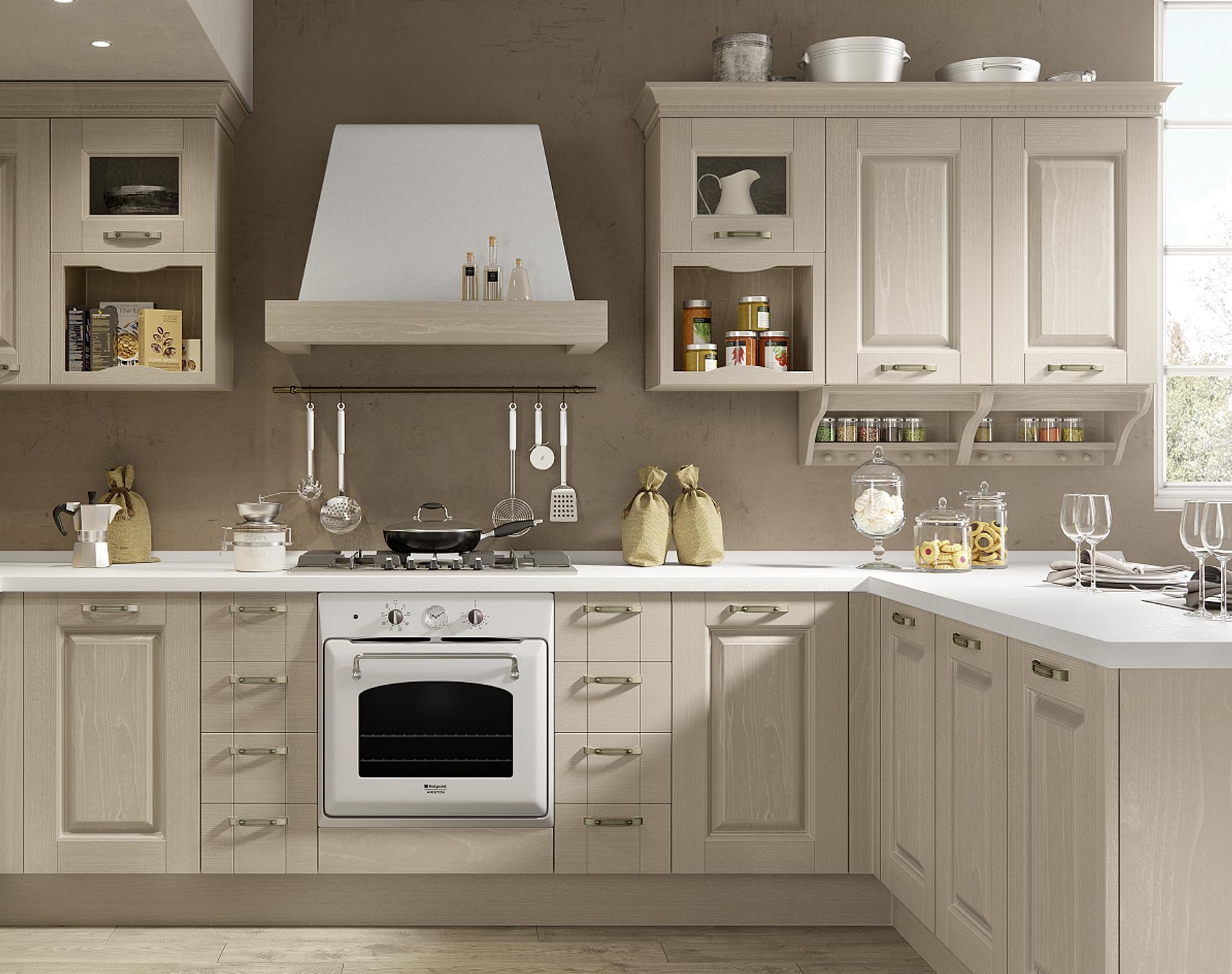 Awesome Ala Cucine Catalogo Photos - Home Design Ideas 2017 ...