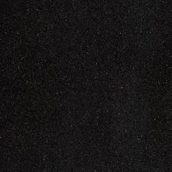 BLACK LUCIDO new
